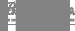 logo four - Photodune