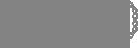 logo six - Photodune