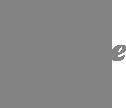 logo three - Photodune