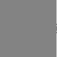logo two - Photodune