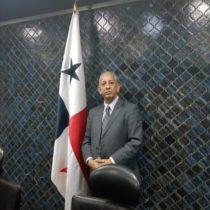 Carlos Felipe Escobar