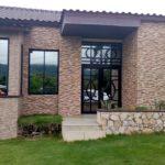 Hermosa Casa en Boquete