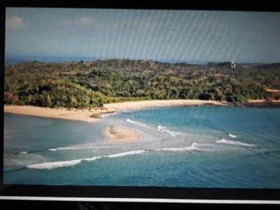 isla del rey 400x300 - Photodune
