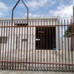 galera juan diaz 150x150 - Apartamento en la Ciudad de Panamá